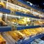 3種類の系統にパン屋さんは分かれている?